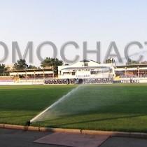 Футбольный клуб «Металург»